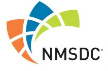 NMSDC-Logo-hdr