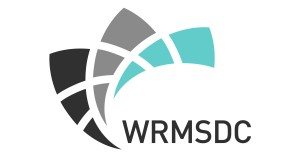 Western Regional Minority Supplier Development Council WRMSDC