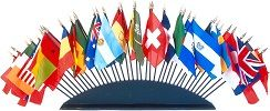 international-flags2