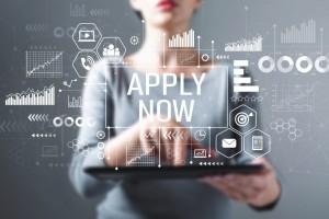Tech Apply Jobs pic
