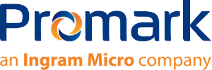 promark-logo