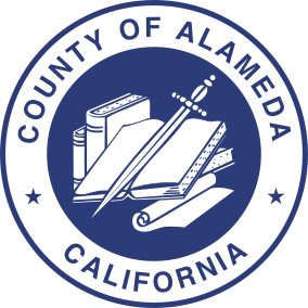 284px-Seal_of_Alameda_County_California