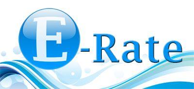 e-rateWeb
