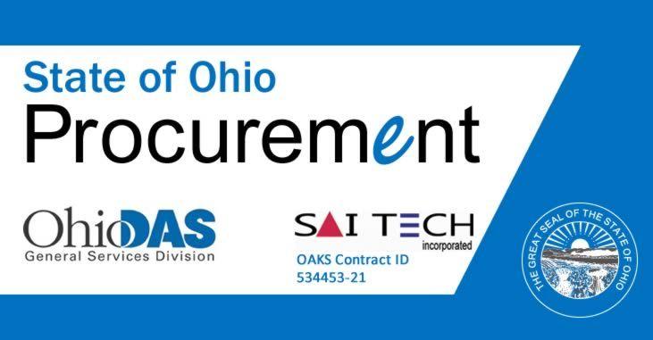 ohio-state-e-procurement