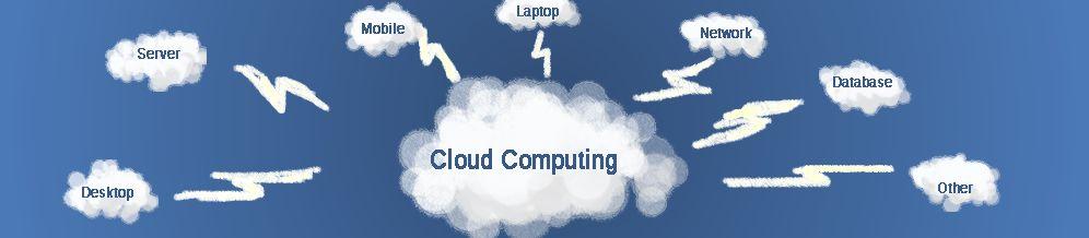 cloudcomputing-header