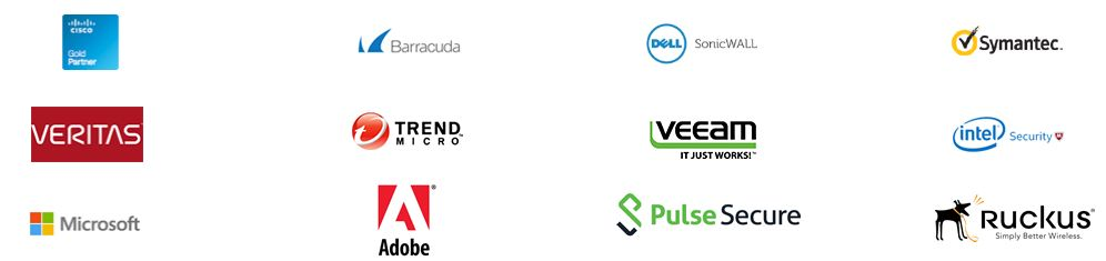Cyber Security Partners
