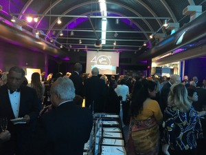 WRMSDC Gala 2017 Chabot