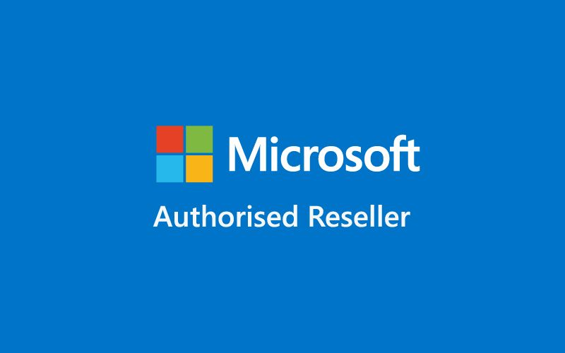 Store-Logo_Microsoft
