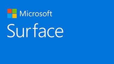 surface_380x215