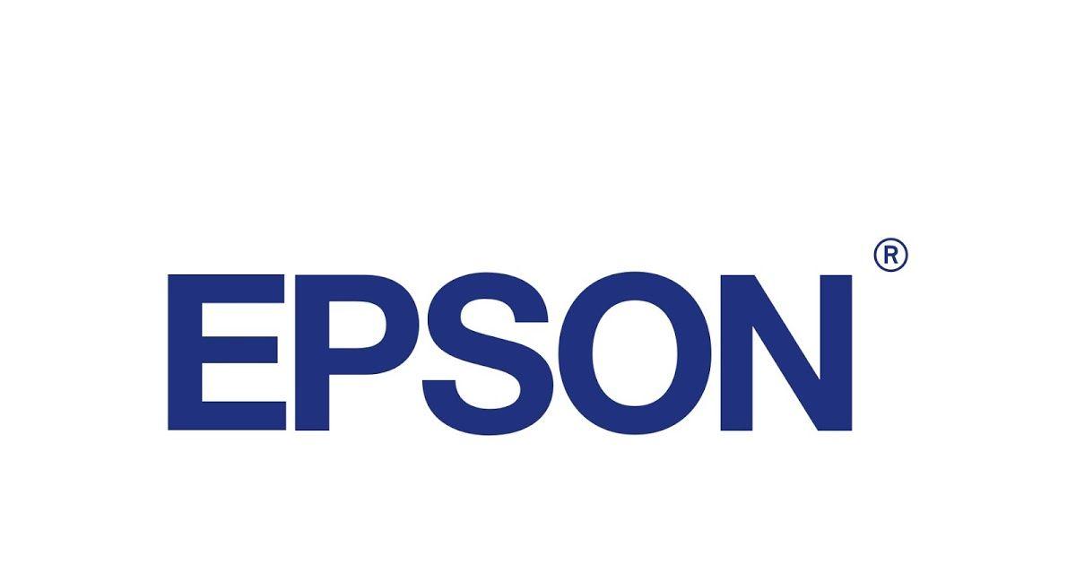 「EPSON」の画像検索結果