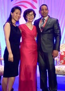 Rick and Mihyun Susan cropped USPAACC 2018