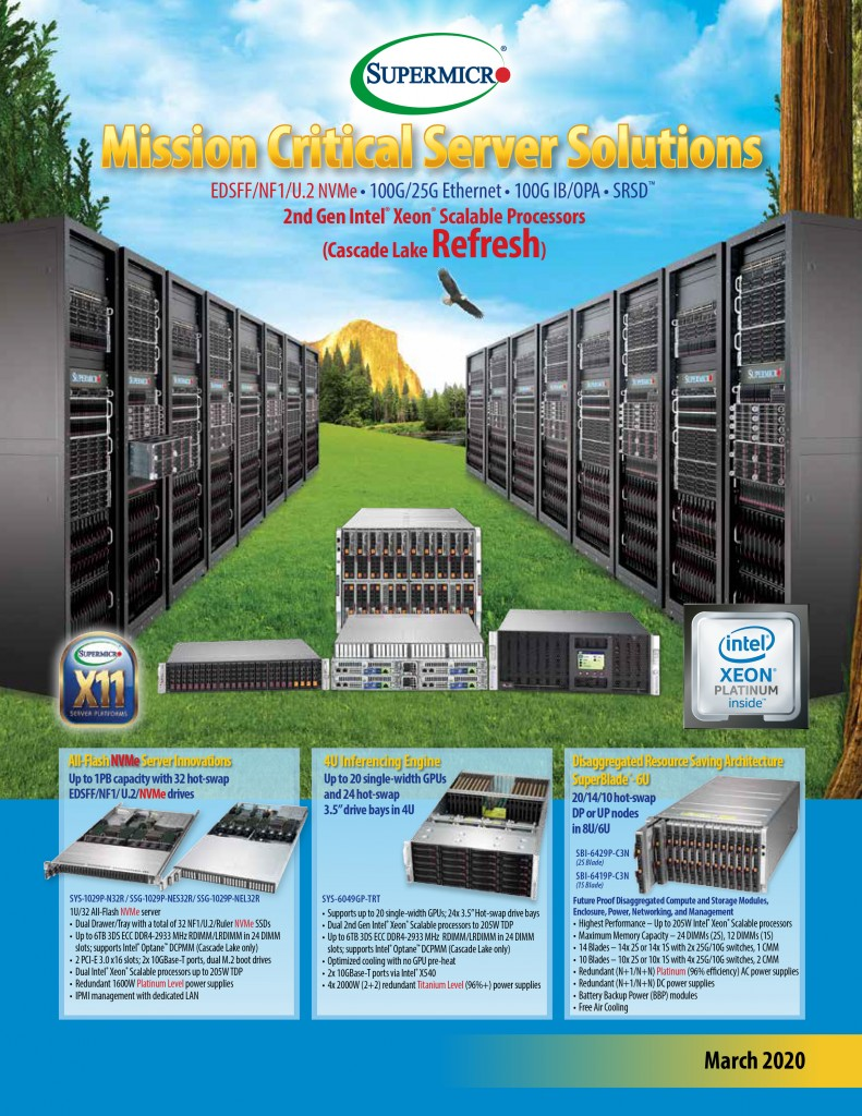 SuperMicro_SuperServer_products-1
