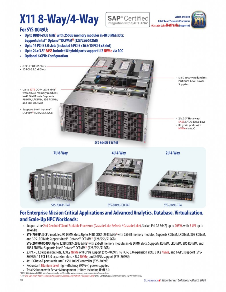 SuperMicro_SuperServer_products-10
