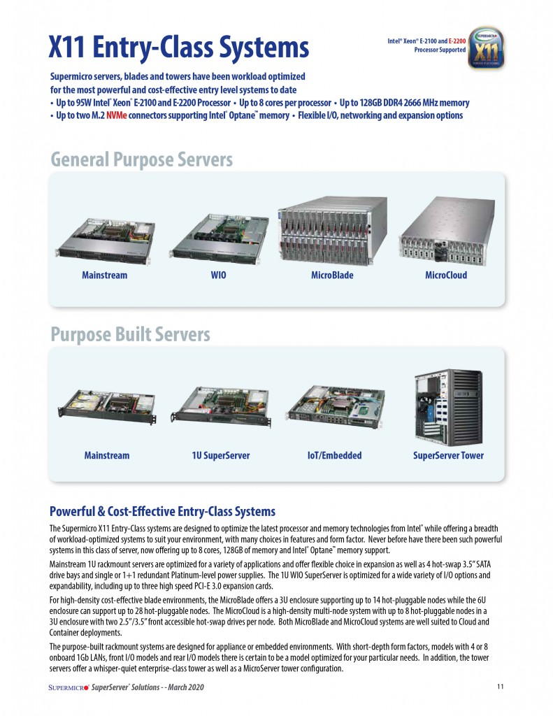 SuperMicro_SuperServer_products-11