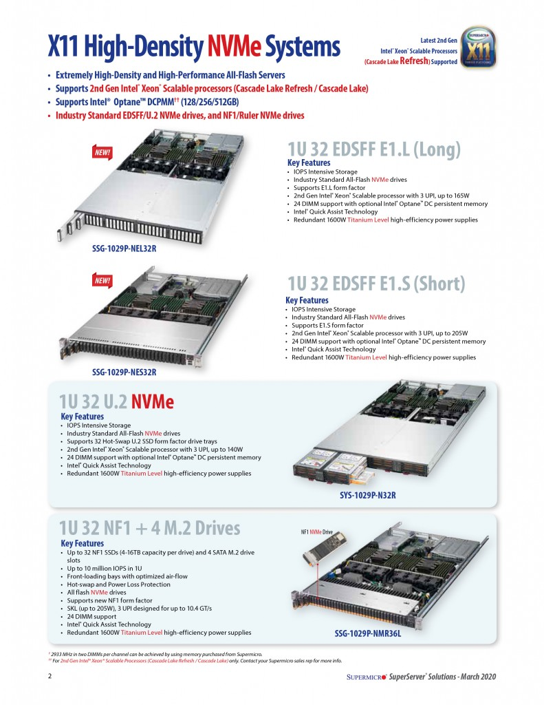 SuperMicro_SuperServer_products-2