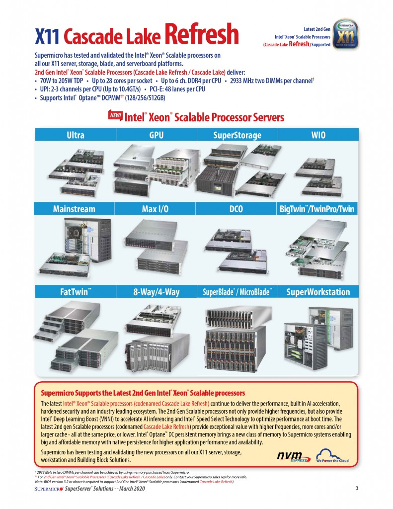 SuperMicro_SuperServer_products-3