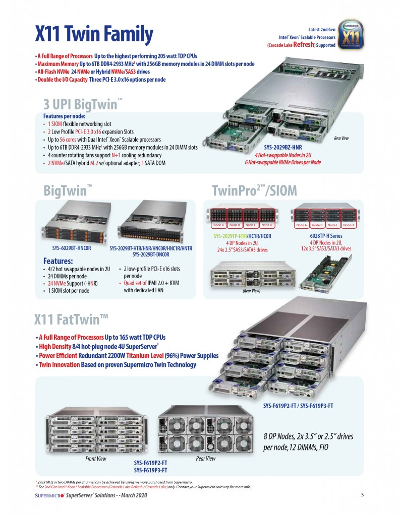 SuperMicro_SuperServer_products-5