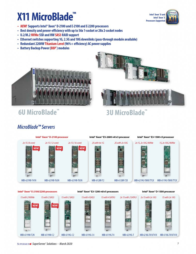 SuperMicro_SuperServer_products-7