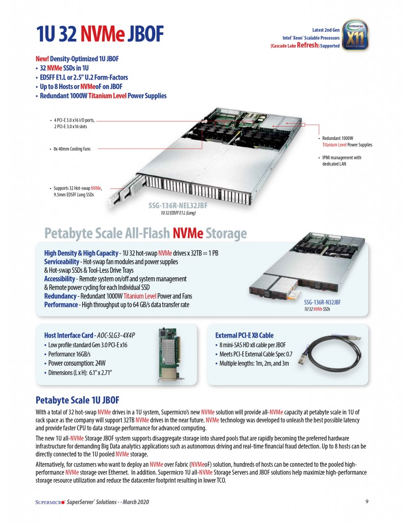 SuperMicro_SuperServer_products-9