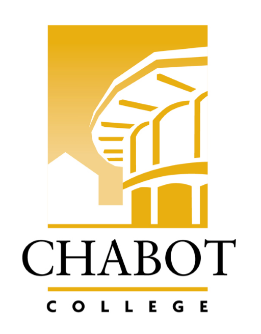 Chabot college logo