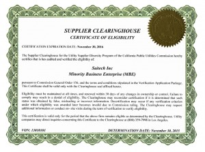 cpuc-certificate