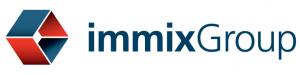 ImmixGroup-logo