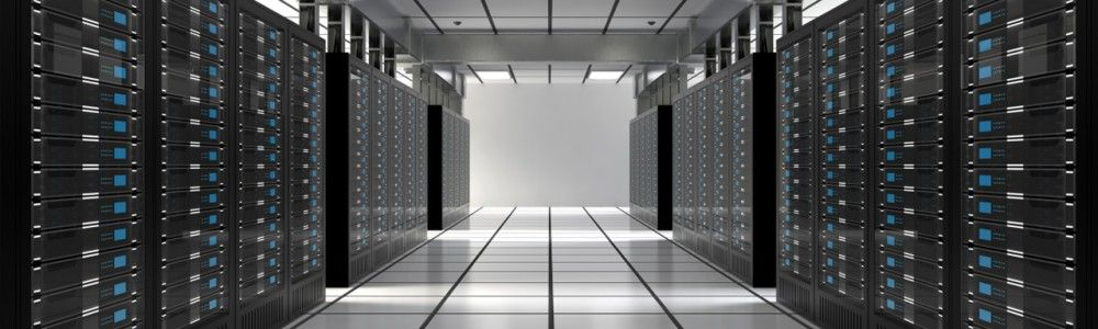 IBOD-server-room-1000x300