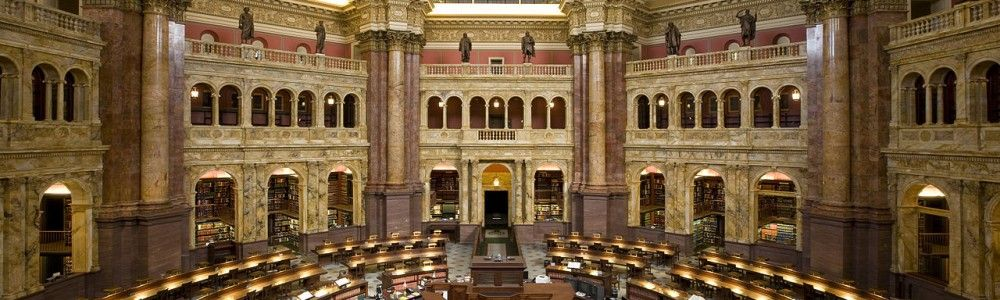 library-of-congress-1000x300