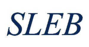 sleb-logo