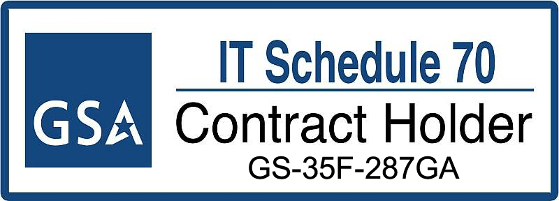 GSA Schedule 70 Contract