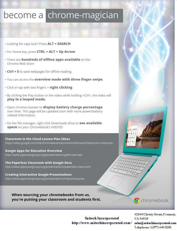 Chromebooks post2
