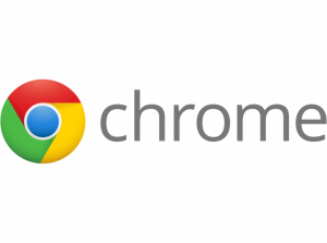 Chrome-Logo-wordmark-670x499