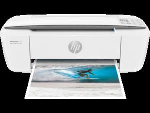 HP Desk Jet