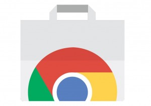 GoogleChomeStoreLogo