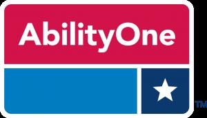 US-AbilityOne-Logo